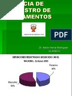 Clase_1_Situacion_de_Medicamentos_Peru suministro  mdto