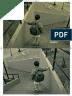C4 Educacion y primera infancia.pdf
