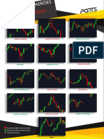 Padroes De Candles - Ports Trader.pdf