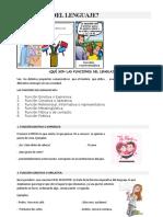 GUÍA-FUNCIONES DEL LENGUAJE-1ERO-SEC-ZOOM-PDF.docx