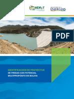 5522_proyectos-presas.pdf