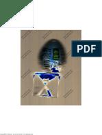 vappumuna 01052020 ja ajan virta tiimalasissa jossa hiekka ei tiedä suuntaaa.pdf