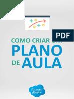 Como_criar_um_plano_de_aula.pdf
