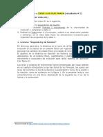 Ejercicios asignados a JORGE LUIS DIAZ PRADA.docx