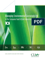 Managing Environmental Sustainability in the European Food & Drink Industries.pdf