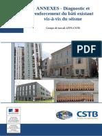 annexe-diagnostic-bati-séisme.pdf