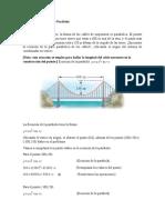 Hipérbola y Parábola - Ejercicio 13 - Juan Plata 301301_795.docx