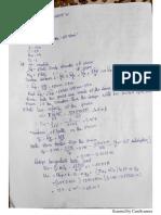 New Doc 2020-03-27 21.42.34.pdf