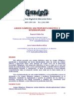 UDI JUEGOS OLIMPICOS INTERNET.pdf