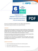 Microsoft Word - cvsp-programa-esp-eprotect-2020-04-13.docx