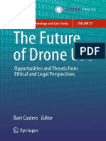 The_Future_of_Drone_Use_Opportunities_and_Threats_From_Ethical_and_Legal_Perspectives