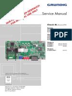 BL = LX PRIME IDTV = 2007 2008 = 053-2000_Password_Removed.pdf