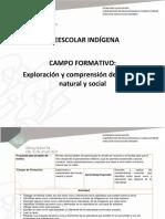 PREESCOLAR_INDIGENA_TERCERO_EXPLORACIÓN_Y_CONOCIMIENTO_DEL_MUNDO