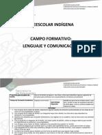 PREESCOLAR_INDIGENA_TERCERO_LENGUAJE_Y_COMUNICACIÓN2_1.pdf