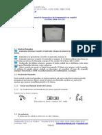 Manual PABX 416-632 en Español.pdf