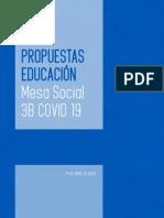Informe Final Mesa Covid19