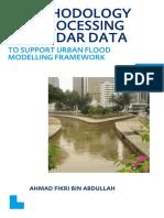 A METHODOLOGY FOR PROCESSING RAW LIDAR DATA ( PDFDrive.com ).pdf