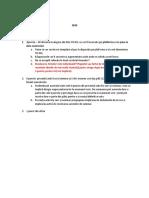271_Evaluare Management public Zi.docx