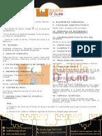 PROFORMA-DE-PROMOCIONES.pdf
