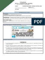 ESPAÑOL_GUIA_1 (1)