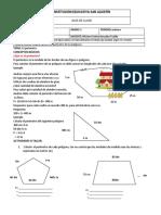 guia_de_clase_2_geometría5