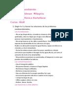 AMABIENTE SOLUCIONES.docx
