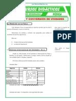 Medición-y-Conversión-de-Unidades-para-Primero-de-Secunadaria.doc
