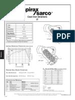 FILTRO-IT-SPIRAX-SARCO-pdf.pdf