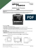 SX80-TI-P323-28-ES