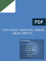 Group3_Break_Even_Analysis_Report_Dabur (1).docx