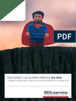 démontrer que formation efficace .pdf