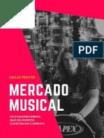EBook-_Aquiles_Mercado_Musical.pdf
