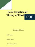 Basic Concept Elasticity2 p2