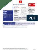 plaquette commerciale cdc