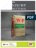 WP DMAT TIPO 1 .pdf