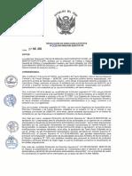 RDE N° 008-2020-MINAGRI-SERFOR-DE.pdf