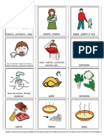 pictogramas.pdf