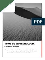 Tipos de biotecnologia.docx