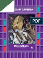 LIBRO PR MTRO MATEMATICAS 2DO GRADO.pdf