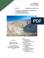 Capestone-Technical-Report.pdf