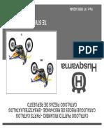 catalogo-ricambi-husqvarna-sm-te-570-2004 (1).pdf