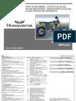 2004 SMR 630 Parts.pdf