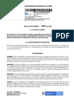 r0368_20.pdf.pdf.pdf