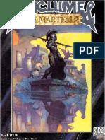 3 Bloodlust_-_L_Enclume_et_le_Marteau222.pdf