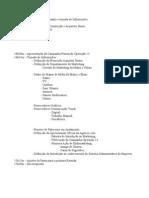 modelo de contrato serviços autonomos