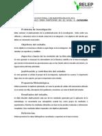 PLANTILLA CATEGORÍA AVANZADA (1)