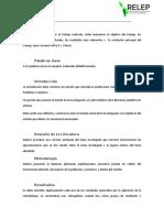 Plantilla de trabajo Relep (1).docx