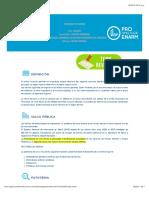 Hernia inguinal.pdf