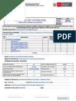 SOLICITUD DE COTIZACION N° 010-2018 - ESCRITORIO DE MELAMINE TIPO L.doc