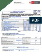SOLICITUD DE COTIZACION N° 011-2018 - MATERIALES ELECTRICOS Y REPUESTOS.doc